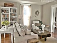wall color - BM Manchester Tan | paint colors | Pinterest ...