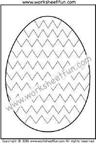 Coloring, Egg coloring and Eggs on Pinterest