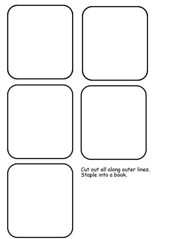 Homeschool and Templates on Pinterest