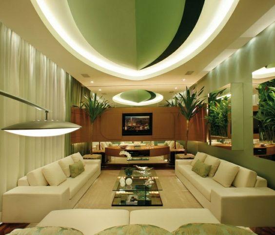 Luxus Wohnzimmer Glastisch Tapete – Startseite Design Bilder