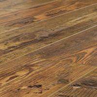 Evoke Ruth Heritage Pine Laminate Flooring   Basement ...