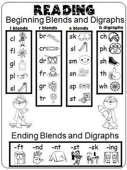 Homework in first grade. Homework first grade math. 2019-01-20