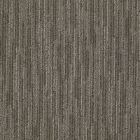 Lakebed by Tigressa H2O from Carpet One | Carpet Ideas ...