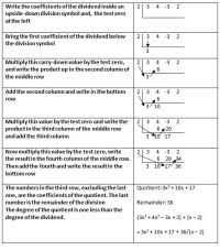 Division Worksheets  Long Division Worksheets With ...