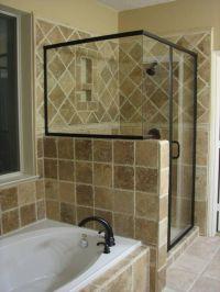 master bathroom shower ideas | master+bathroom+ideas+photo ...