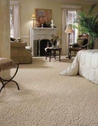 Bedroom Carpet Bedroom Carpet Ideas With Beige Carpet ...