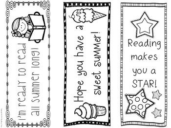 Activities, Student and Libraries on Pinterest