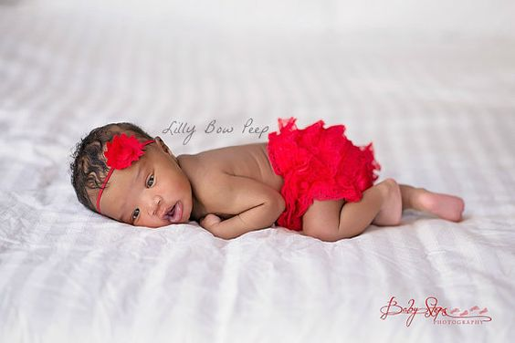 Valentines Day Red Outfit Diaper Cover Amp Matching