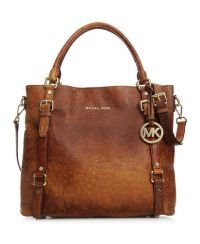 Michael kors outlet, Bags and Designer handbags outlet on
