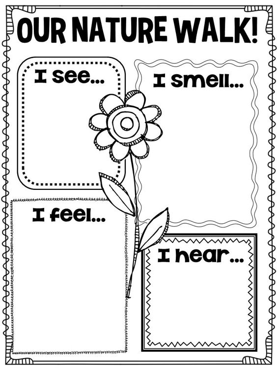 Hello spring, Writing activities and Activities on Pinterest