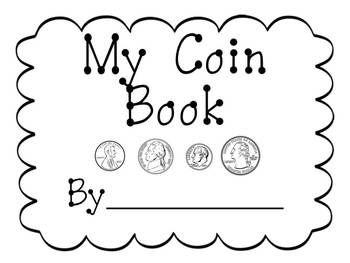 Cofi coin design book / Bitcoin to usd bitstamp