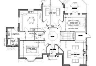 Search Home Plans By Style House Plans And More