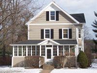 enclosed porch windows - Google Search | Porches ...