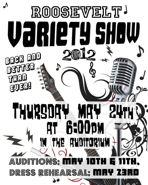 template for certificate of participation in talent show