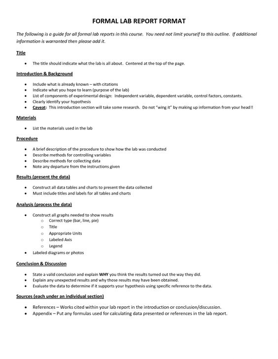 Help With English Writing If You Need Help Writing A Paper Contact