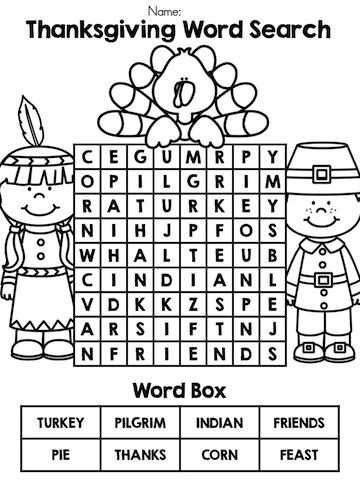 Words, Kindergarten and Language on Pinterest