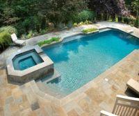 backyard budget swimming pool ideas | About Backyard ...