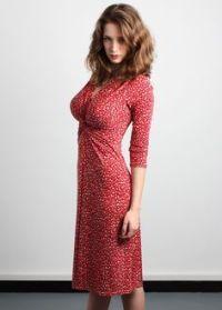 bigger breast women clothing