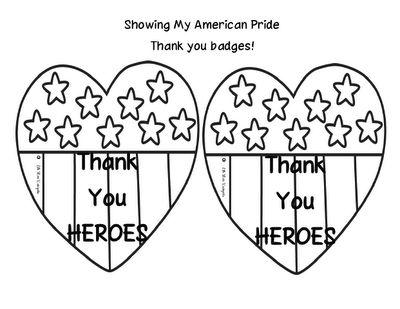 Freebielicious: Patriotic FREEBIES! #VeteransDay www