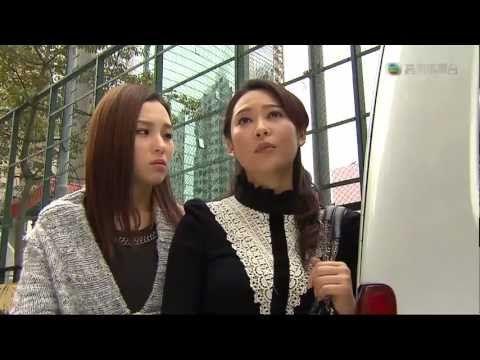 TVB劇集《愛‧回家》第231集 - 緣來不是你 足本劇情:http://i0.wp.com/programme.tvb.com/drama/comehomelove/ myTV節目重溫:http://i0.wp.com/mytv ...