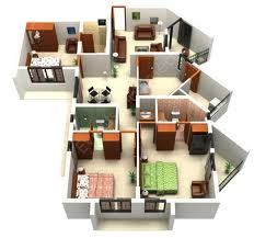 3d House Designs And Floor Plans Google Search House Interior