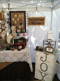 Crafts, We and Shabby on Pinterest