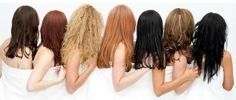 más de 1000 ideas sobre tintes para el cabello de color café en pinterest cabello de color