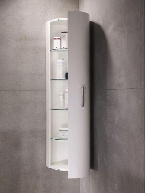 Bathroom wall, Bathroom wall cabinets and Wall cabinets on