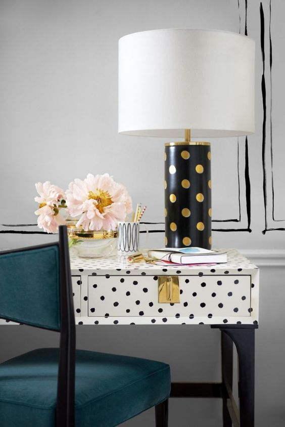 kate-spade-home-furniture-collection-line-launch-lighting-bedding-new-york-11: