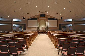 Small Church Stage Design Ideas Modern Church Interior Design
