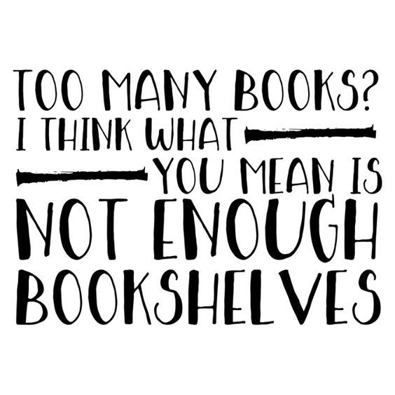 Book quotes, Not enough and Twitter on Pinterest
