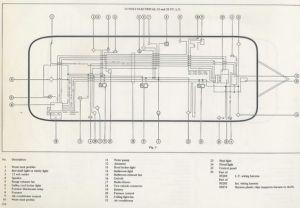 1973 airstream wiring diagram   wiringschematic197220ft