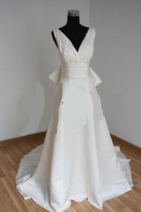 wedding dresses large bust | Wedding Dresses Photos ...
