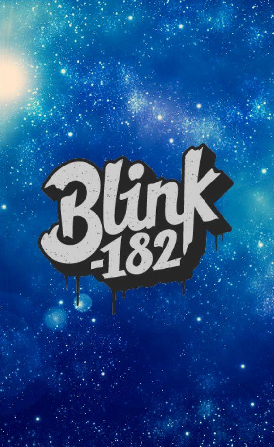 Fall Out Boy Wallpaper Lyrics Blink 182 Wallpaper Blink 182 Pinterest Blink 182
