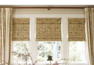 Bay Window Decor The World S Catalog Of Ideas