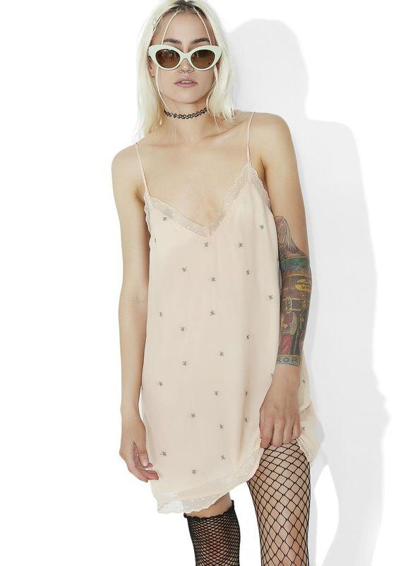 https://www.dollskill.com/femme-fury-slip-dress.html