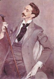 much of victorian