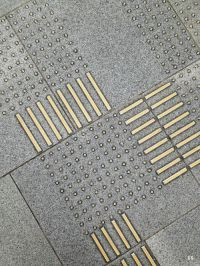 Floors, Gold pattern and Brass on Pinterest