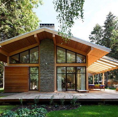 Vamos a ver 10 formas de remodelar nuestra casa para convertirla en moderna,conoceremos los diseños y estilos arquitectónicos de las estructuras contemporáneasque permitirán hacer los cambios ne…: