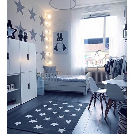 cool Kids and baby Inspiration @finabarnsaker ⭐️⭐️ Credit: @em... Instagram | Websta by http://www.best-home-decorpictures.us/boy-bedrooms/kids-and-baby-inspiration-finabarnsaker-%e2%ad%90%ef%b8%8f%e2%ad%90%ef%b8%8f-credit-em-instagram-websta/: