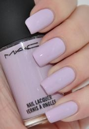 mac nail polishes with swatches