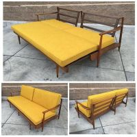 1000+ ideas about Pull Out Bed Couch on Pinterest | Pull ...
