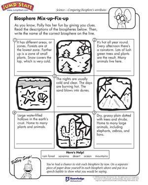 Math In Science Integrated Science Worksheet Answers