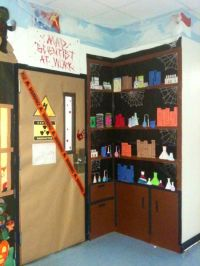 5th Grade Math Classroom Decorating Ideas - 14 stunning ...