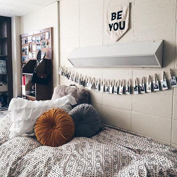 Your Dorm Room Part 93