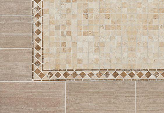 Ceramics, Mosaic Tiles And Slate Tiles On Pinterest