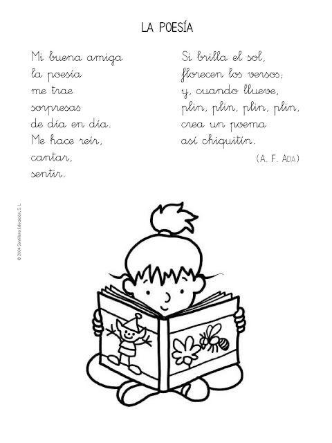 Homeschool, Spanish and Language on Pinterest