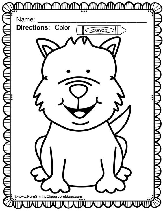 Coloring pages, Coloring and Pet pet on Pinterest
