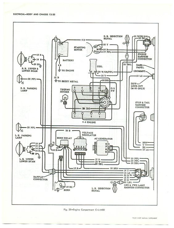 76 Corvette Power Window Diagram, 76, Get Free Image About