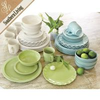 Southern Living Dinnerware | For the Home | Pinterest ...